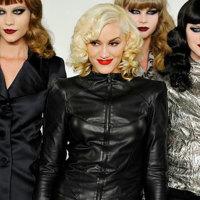 L.A.M.B. Otoño-Invierno 2010/2011 en la Semana de la Moda de Nueva York
