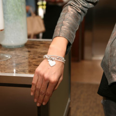 Foto 2 de 29 de la galería tiffany-co-el-lujo-tambien-puede-estar-en-la-plata en Trendencias