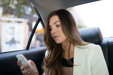 Uber instala oficialmente su servicio en Cartagena