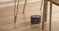 iRobot expande el alcance de sus robots friegasuelos Scooba