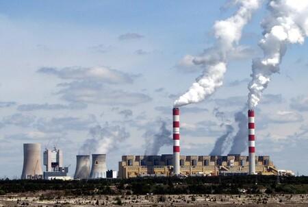 El 5% de las plantas de energía producen el 73% de las emisiones del sector: estos son los supercontaminadores