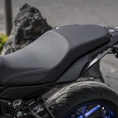 Foto 38 de 47 de la galería yamaha-tracer-700-2020-prueba en Motorpasion Moto