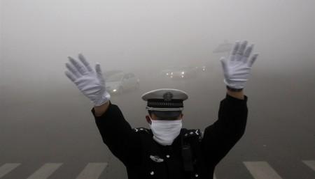 Contaminacion China 2 Ind Wp