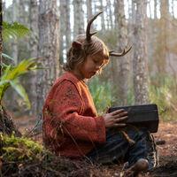 'Sweet Tooth: El niño ciervo': emocionante nuevo tráiler de la serie de Netflix basada en el cómic postapocalíptico de Jeff Lemire