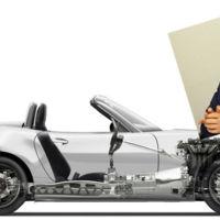 ¿Y qué, si el nuevo Mazda MX-5 no cuenta con una versión MPS?