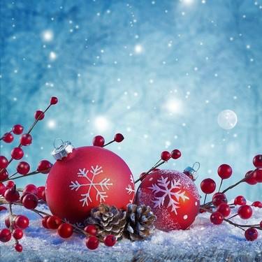 Villancicos de Navidad para niños en inglés: 'All I Want For Christmas Is You', de Mariah Carey