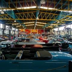 Foto 6 de 12 de la galería museos-automotrices-en-mexico en Motorpasión México