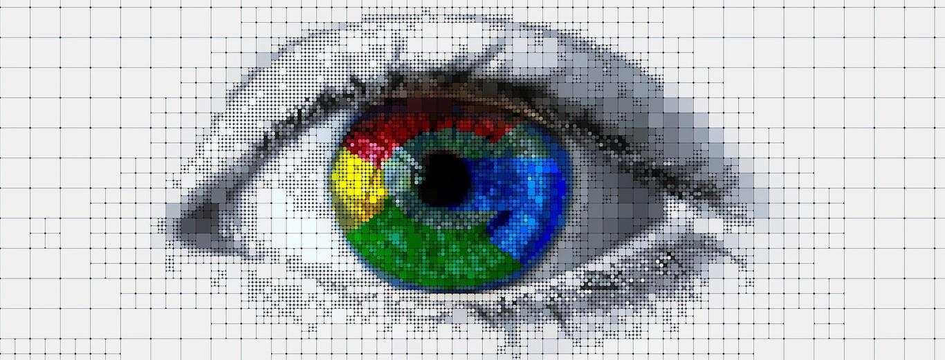 He mirado todos los datos que Google tiene sobre mí, y confirmo que ...