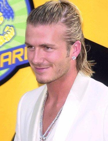 david-beckham-hair-styles-8.jpg