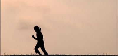 Preparación de una media maratón (I)