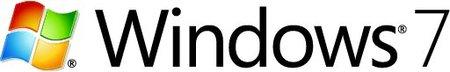 Windows 7 Starter, la edición más limitada de Windows 7