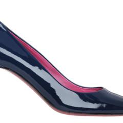 Foto 4 de 68 de la galería los-zapatos-de-ursula-mascaro-nos-auguran-un-invierno-lleno-de-color en Trendencias