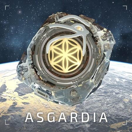 Asgardia