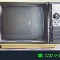 NTSC y PAL: qué son y cuáles son las diferencias