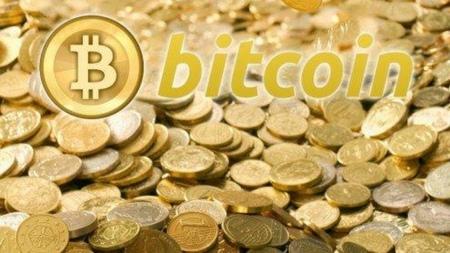 Mega permite el pago con Bitcoin y anuncia nuevas mejoras