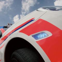 Foto 4 de 5 de la galería porsche-cayenne-emergency-medical-vehicle en Motorpasión