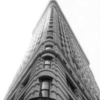 5. Nueva York, en Estados Unidos