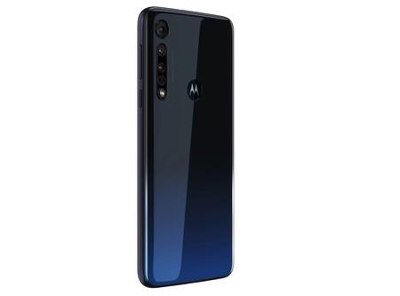 One Macro: aquí está el smartphone de Motorola que nos permitirá acercarnos a 2cm de los objetos para fotografiarlos