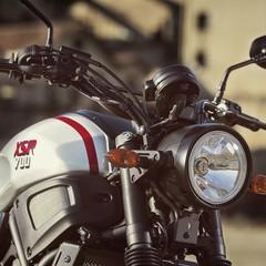 Foto 18 de 20 de la galería yamaha-xsr700-xtribute-2019-1 en Motorpasion Moto