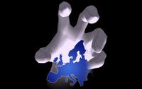 Reggie sitúa el lanzamiento europeo de 'Super Smash Bros. Brawl' en otoño