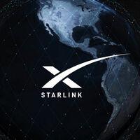 Starlink está cada vez más cerca: Elon Musk confirma que su Internet por satélite finalizará la beta el próximo mes