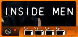 insidemen_review