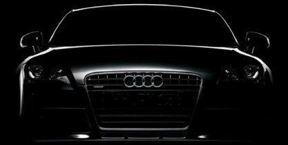 ¿Sientes curiosidad por el nuevo Audi TT?