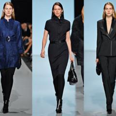 Foto 5 de 6 de la galería hugo-boss-coleccion-mujer-otonoinvierno-20082009 en Trendencias