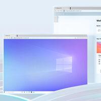 Windows 365 ya tiene precio: esto es lo que cuesta alquilar un PC en la nube que ejecuta Windows 10 o Windows 11 en el navegador