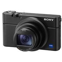 """Sony RX100 VI, la nueva compacta avanzada con """"gran zoom"""" y grabación de video en 4K HDR llega a México"""