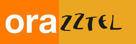 Así se situará la nueva Orange-Jazztel en el mercado