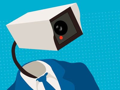 Vigilancia del Gobierno Mexicano en redes sociales crece en el último año