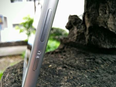 Sony Xperia X Analisis 11