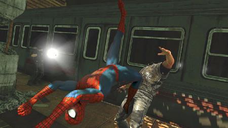 The Amazing Spider-Man 2 sigue sin concretar su versión para Xbox One