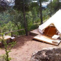 Foto 27 de 35 de la galería forest-days en Trendencias Lifestyle