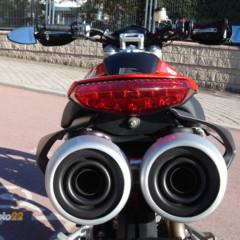 Foto 5 de 13 de la galería prueba-ducati-hypermotard en Motorpasion Moto
