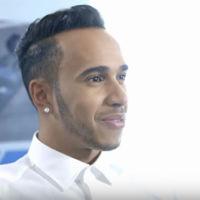Video: Hamilton habla sobre sus expectativas del GP de México