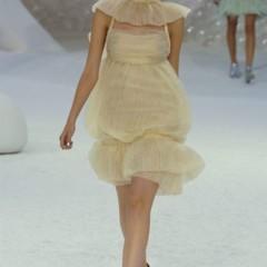 Foto 24 de 83 de la galería chanel-primavera-verano-2012 en Trendencias