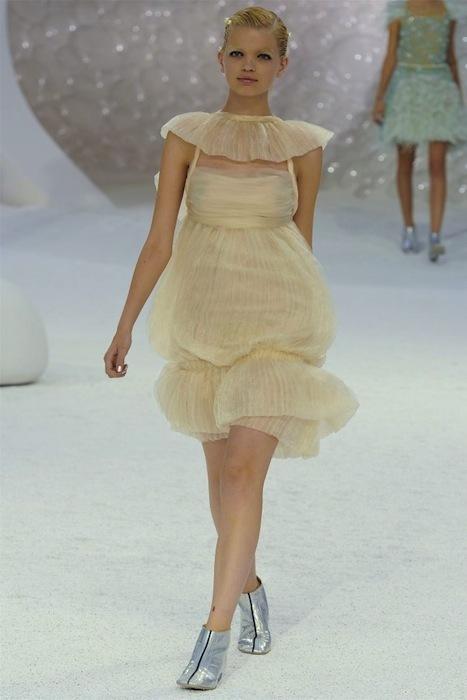 Foto de Chanel Primavera-Verano 2012 (24/83)