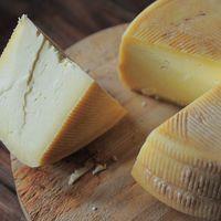 Científicos españoles logran eliminar el colesterol del queso de oveja sin alterar su sabor