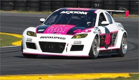 Grand-Am-Mazda-RX8-SpeedSource.jpg