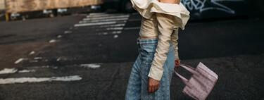 Este es el bolso vintage de Chanel que sigue triunfando en el street style y que puede ser tuyo por menos de 140 euros