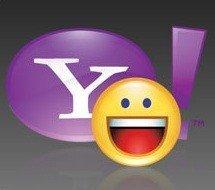 Yahoo! en los Nokia sencillos