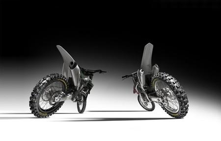 Dunlop lanza al mercado los nuevos neumáticos de motocross MX32 y MX52