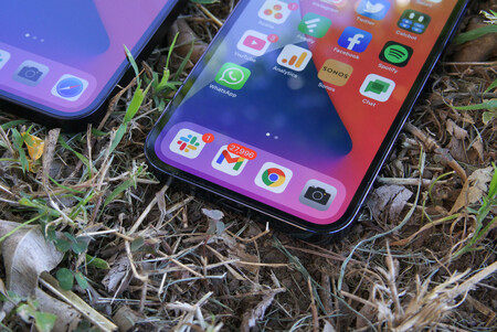 Iphone 12 Review Mexico 4