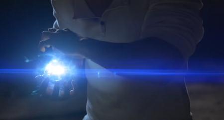 Llega trailer de Street Fighter: Assassin's Fist, serie live-action que llega en Mayo