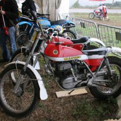 Foto 15 de 47 de la galería 50-aniversario-de-bultaco en Motorpasion Moto