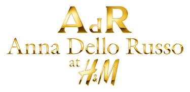 ¿Qué te comprarías o qué tienes en mente comprarte de la colección Anna Dello Russo para H&M?, la pregunta de la semana