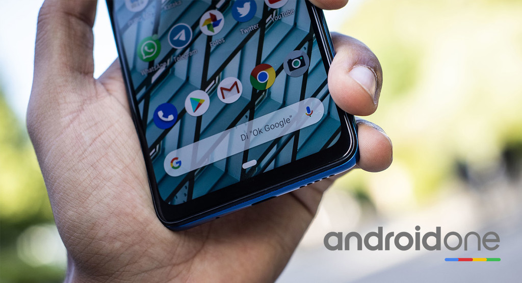 Los mejores móviles con <strong>Android℗</strong> One de 2019″>     </p> <p><a href=