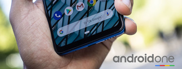 Los mejores móviles con <strong>Android℗</strong> One de 2019″>    </a>   </div> <div class=
